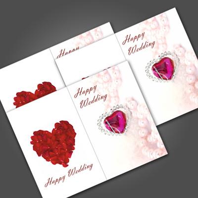 greeting-card_2