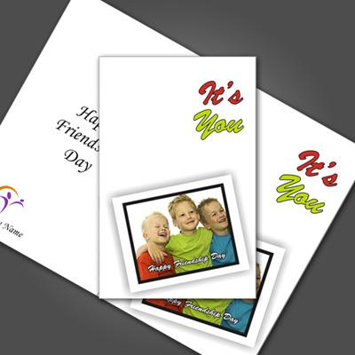 greeting-card_3