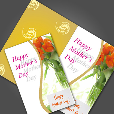 greeting-card_4